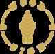 Wood-Sign-logo-gold-e1571134748255